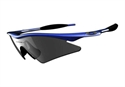 Immagine di Oakley M Frame Sweep
