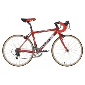 "Immagine di Bici Corsa Bimbo Atala Speedy 22"""