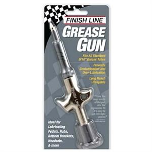 Immagine di Finish Line grease gun