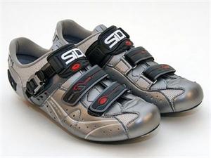 Immagine di Scarpe Sidi Genius 5.5 Carbon