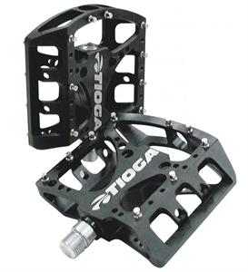 Immagine di Pedali BMX Tioga Surefoot MX Pro
