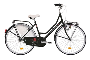 Immagine di City bike Atala Piccadilly 26""